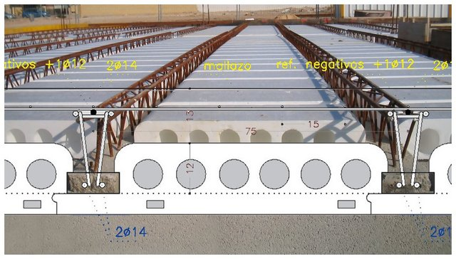 die styro stone decke. Black Bedroom Furniture Sets. Home Design Ideas