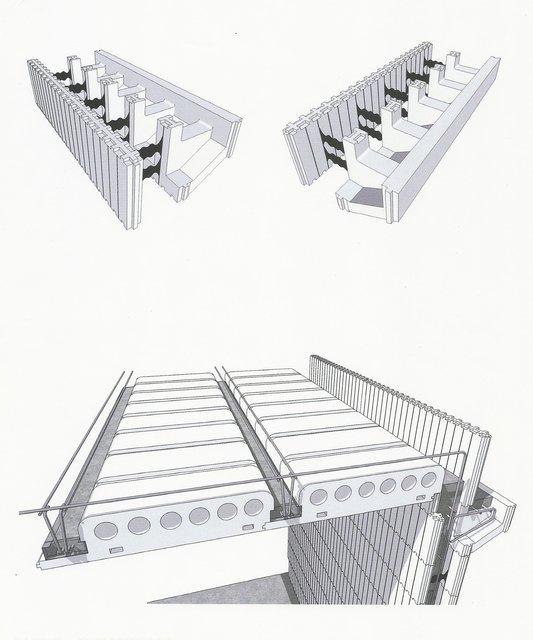 kragstein armierung styro stone. Black Bedroom Furniture Sets. Home Design Ideas